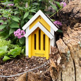 Butterfly Hibernation Box