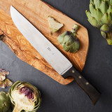 Butcher Knife 28 cms.