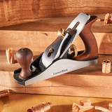 No.4 Smoothing Hand Plane for Woodworking
