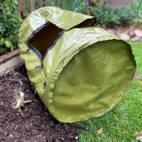 Ten Tips for Fall Gardening
