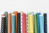 Ain't That a Stitch: Denyse Schmidt Quilts