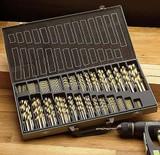 How to Select the Best Drill Bits