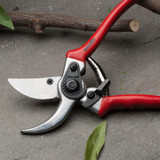 Choosing the Best Pruning Shears for You