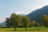 Lake Como Region