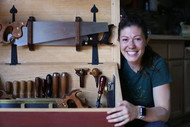 Anne of All Trades on Making Things With Your Own Hands