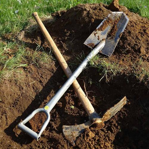 Ultimate Digging Set