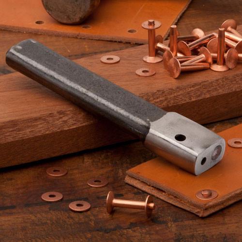 Rivet Kit (+25 rivets)