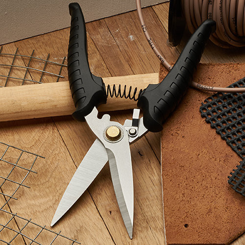 Multi-Function Scissors Special 1