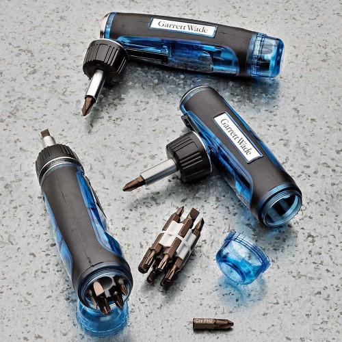 T-Handle Screwdriver Special