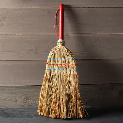 Large Whisk Brush