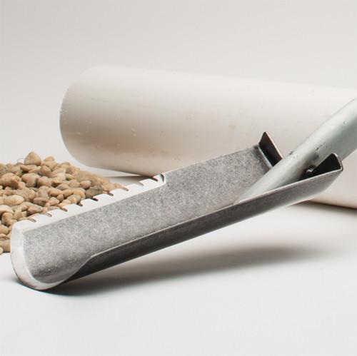 Root Cutter Spade