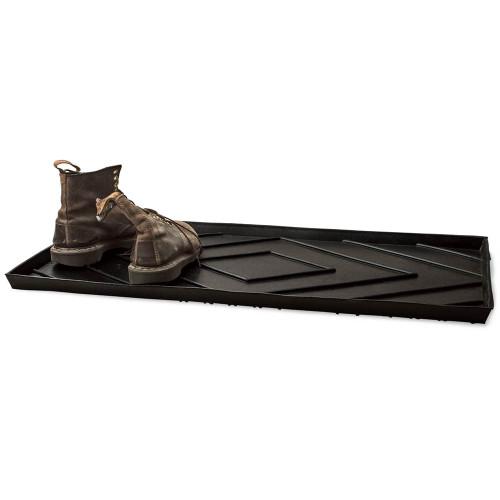 Muddy Boot Tray (2)
