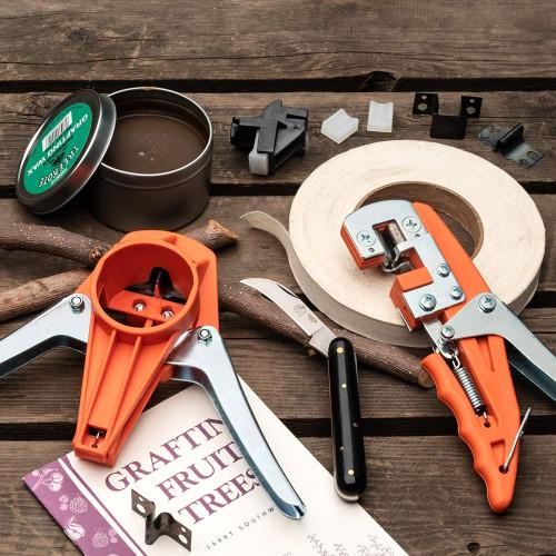 Professional Grafting Tools