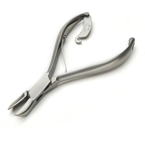 French Made Fingernail Trimmer