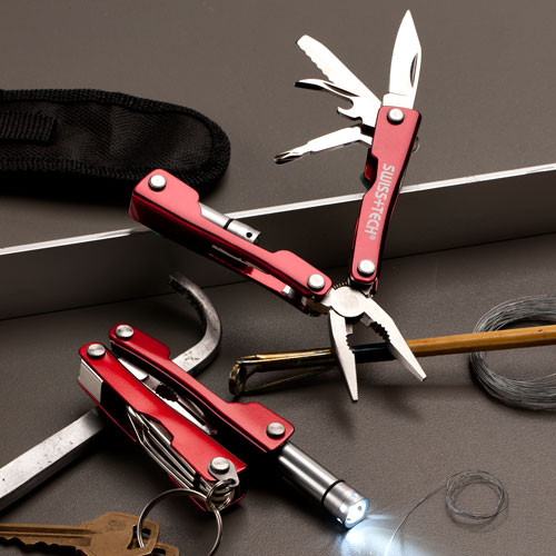 Mini Multi-Tool (2)