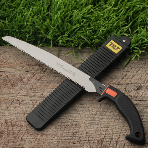 """10"""" Straight Blade Pruning Saw"""
