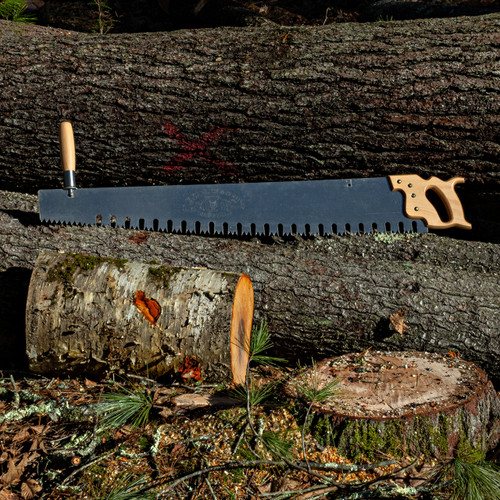 3 ft. 1 Man Crosscut Saw