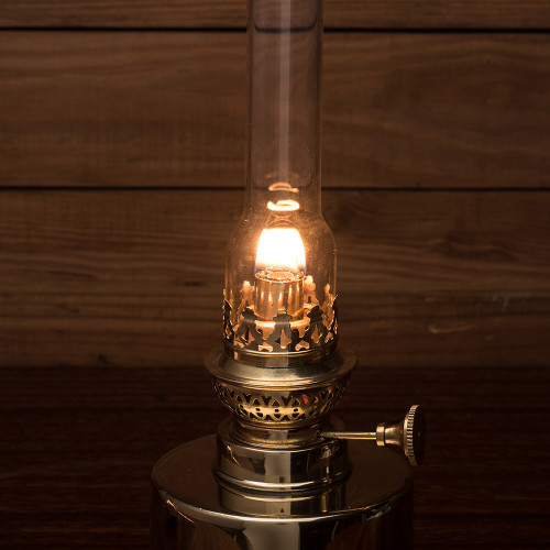 Large Extra-Bright Lamp