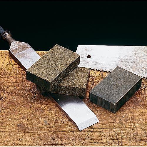 Coarse Block - 60 grit