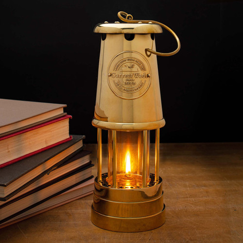 45th Anniversary Lantern