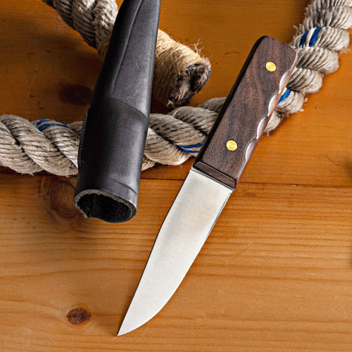 Admiralty Pattern Navy Knife