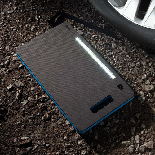 Portable Kneeling Pad