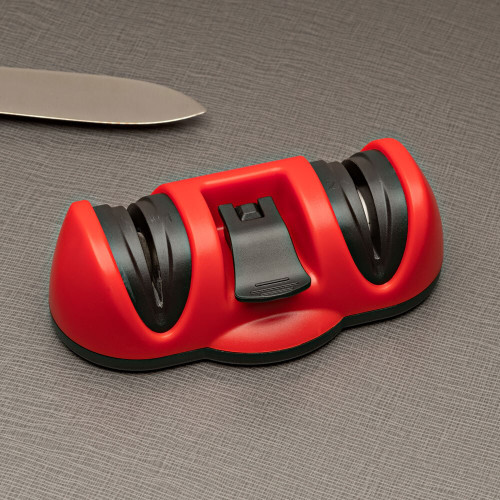 Tabletop Knife Sharpener Special