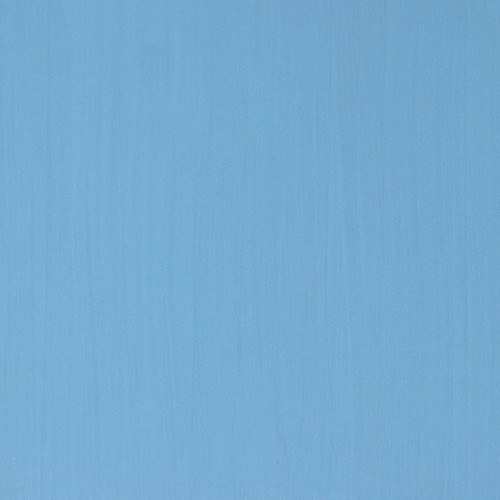 Sky Blue Milk Paint Pint