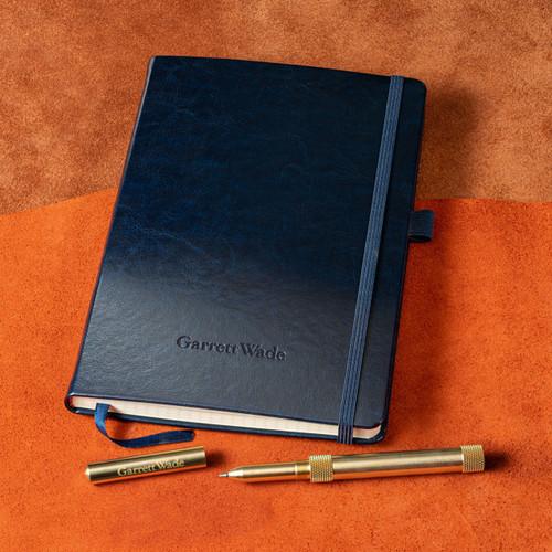 Maker's Journaling Set