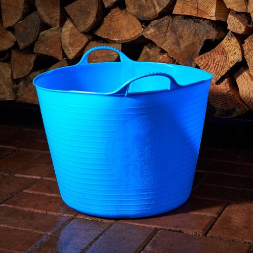 Tubtrug L 42L Blue