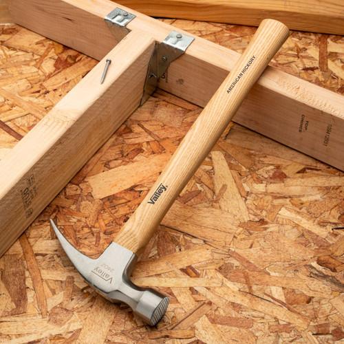 USA Made Framing Hammer