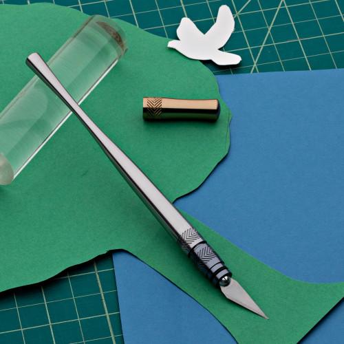 Elegant Craft Knife