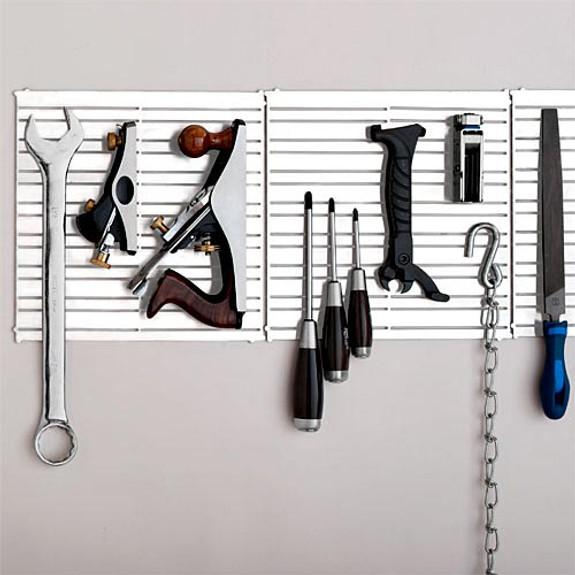 Magnetic Panel Tool Holder (2)