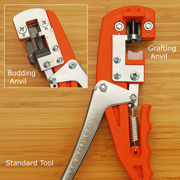 Large Grafting Tool