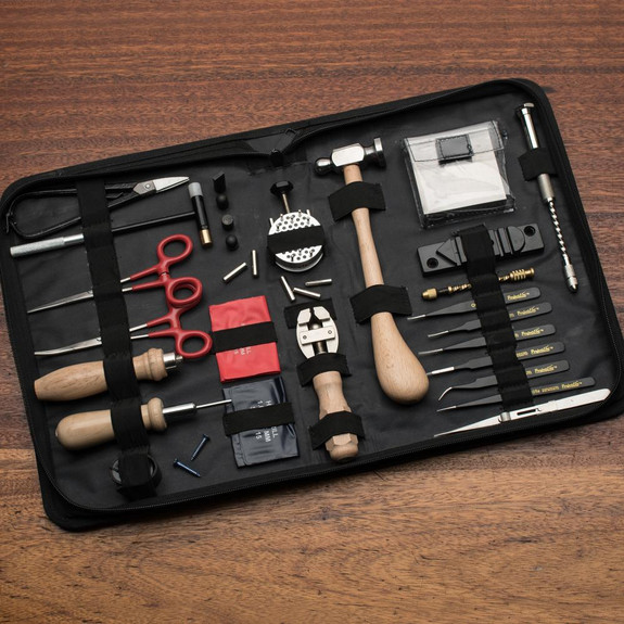 Master-Select Crafts Tool Set