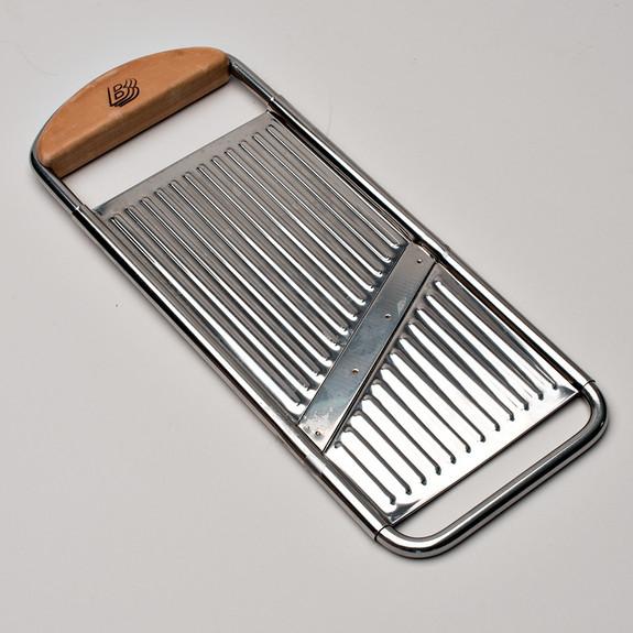 Flat Slicer