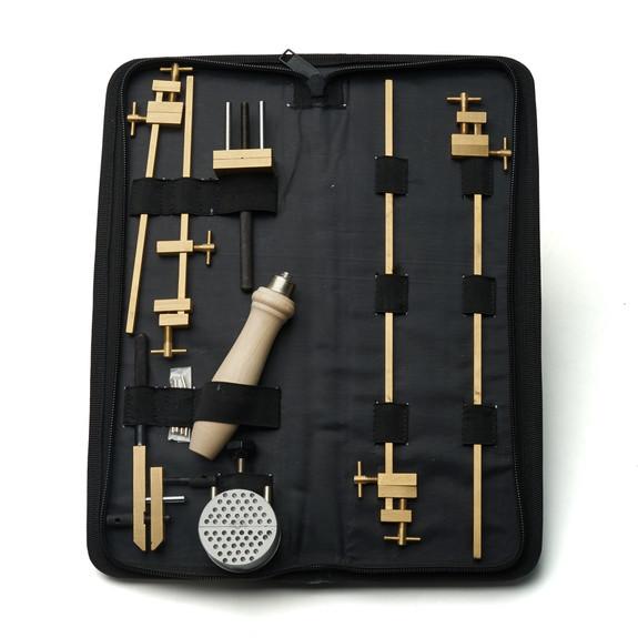 Advanced Small Crafts Kit