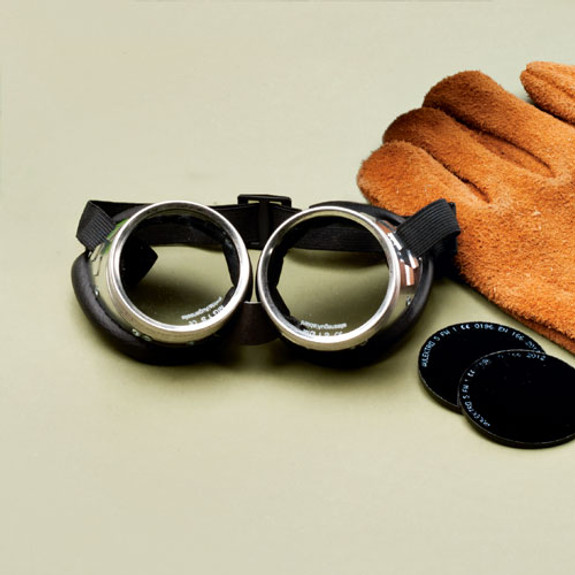 UV Protect. Lenses (2)