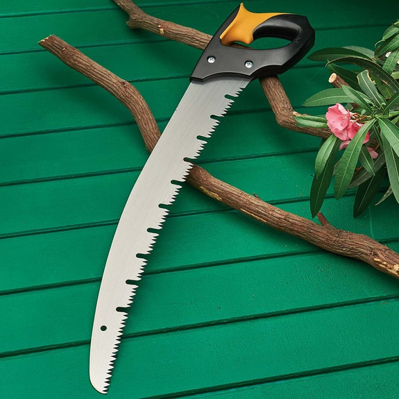 High-Capacity Pruning Set