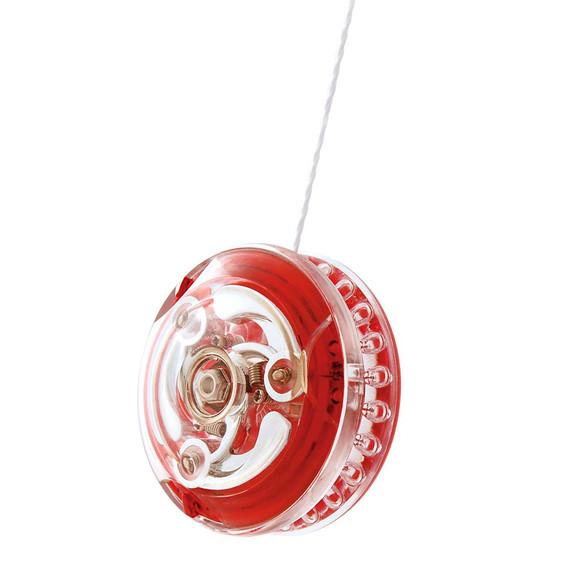 Triple Moon Yo-Yo (2)