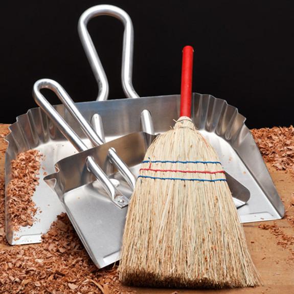 Large Whisk Brush (3)