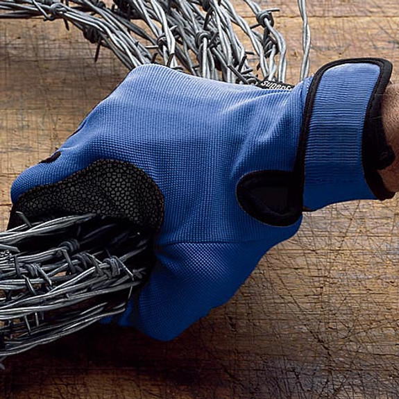 Blue Safety HD Work (large)