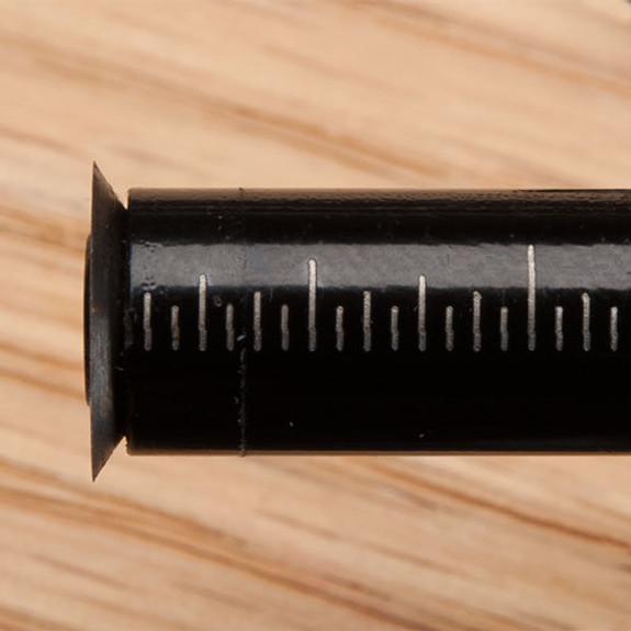 Wheel Marker 3-in-1