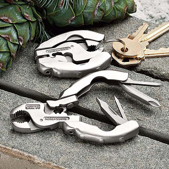 9-in-1 Pocket Tool (2)