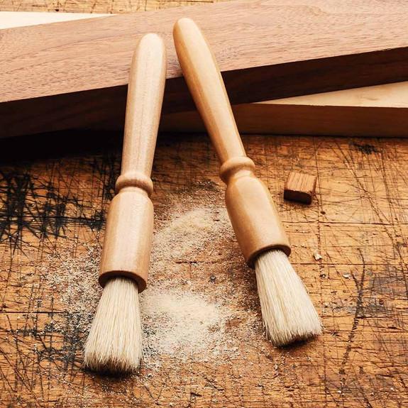 Traditional Detailing Brush