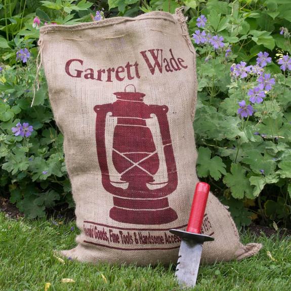 Professional Gardener's Digging Tool