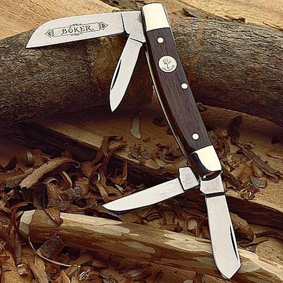 Whittler's Pen Knife