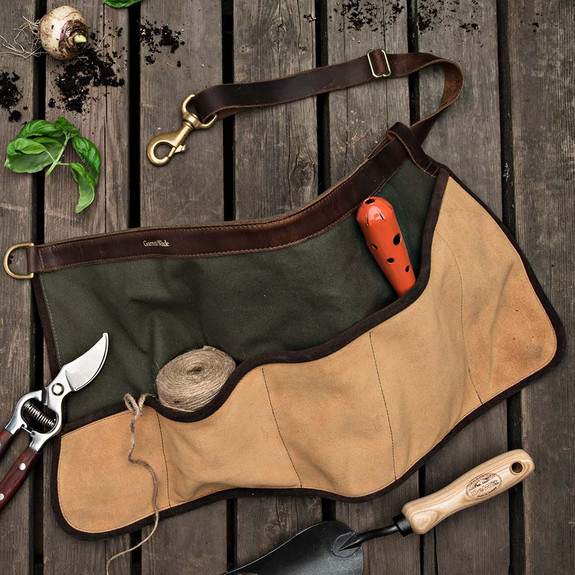 Must-Have Pruning Kit