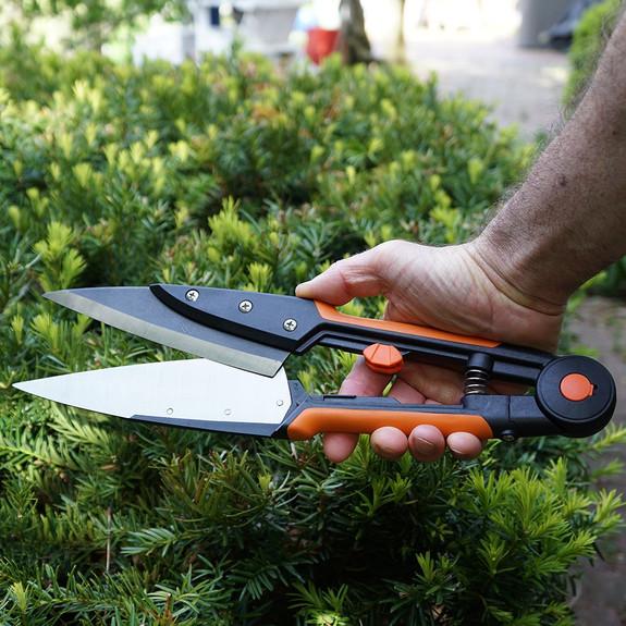 "6"" Topiary Shears"