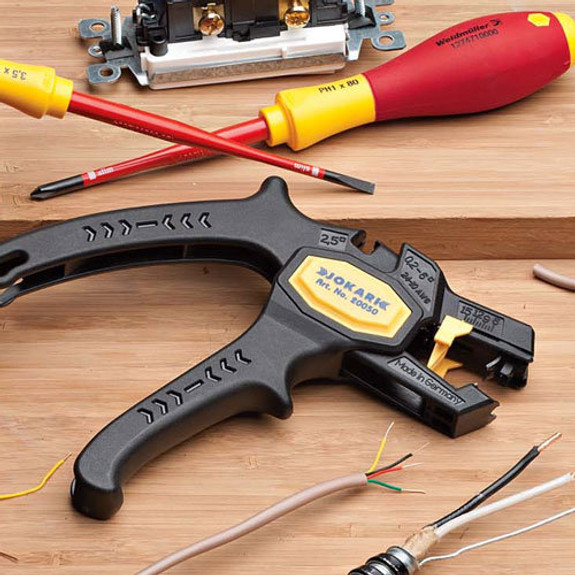 Household Electrician's Kit
